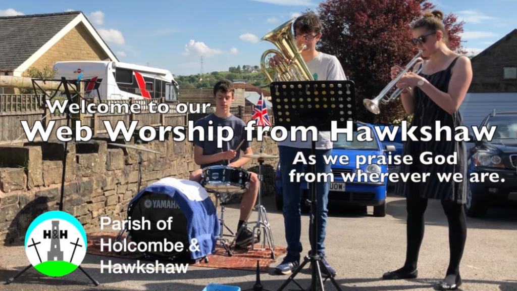 Screenshot_2020-07-09 (1) Web Worship from Hawkshaw 10-05-2020 - YouTube