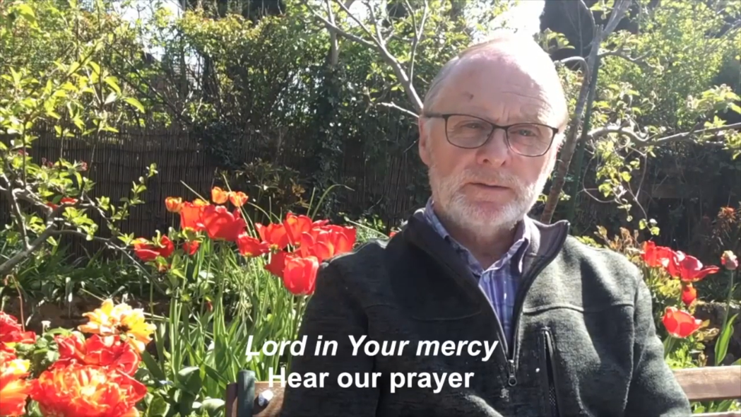 Screenshot_2020-07-09 (1) Web Worship from Hawkshaw - 26th April 2020 - YouTube
