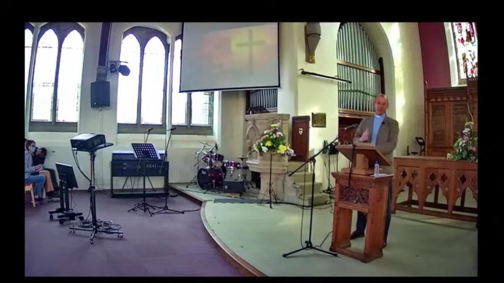 Screenshot_2020-09-20 Parish of Holcombe Hawkshaw