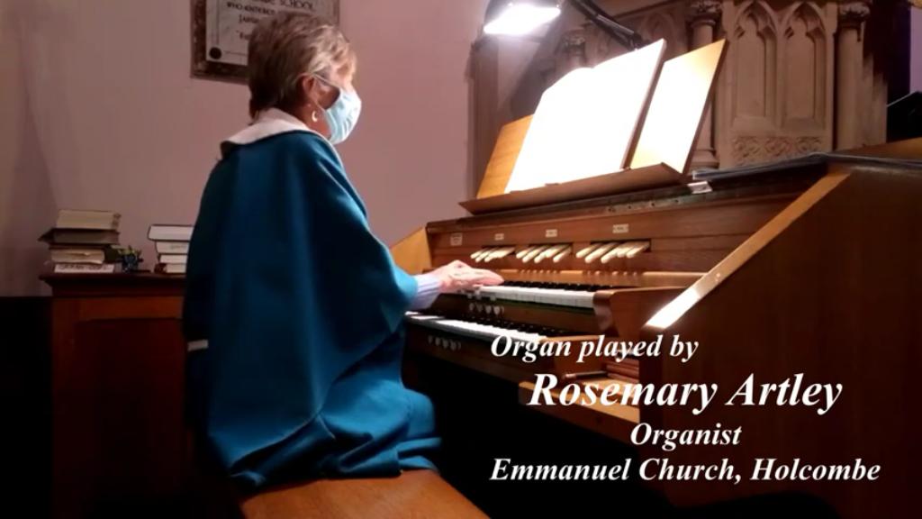 Screenshot_2020-10-11 (2) Choral Evensong 08 10 20 - YouTube