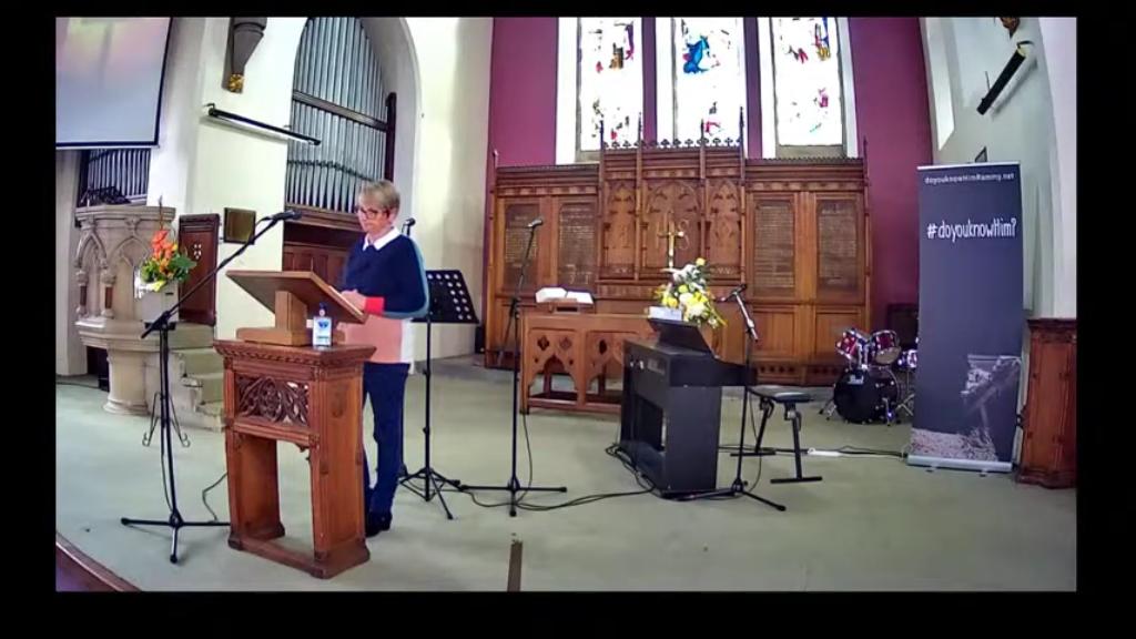 Screenshot_2020-10-11 4 10 Parish of Holcombe Hawkshaw Live Stream