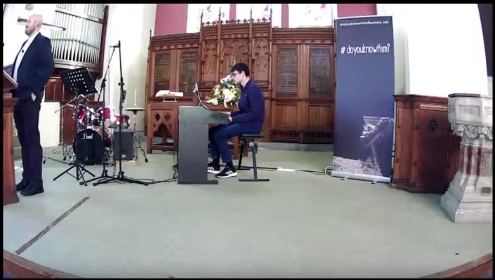 Screenshot_2020-10-23 11 10 Parish of Holcombe Hawkshaw Live Stream