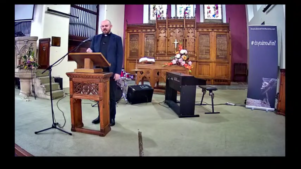 Screenshot_2020-11-12 1st November 2020 Parish of Holcombe Hawkshaw Live Stream