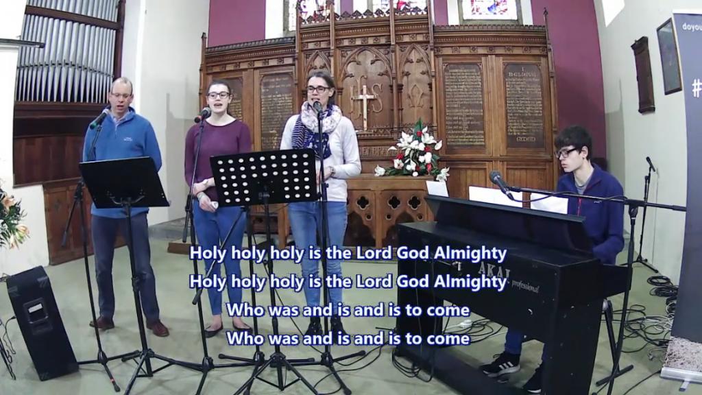 Screenshot_2020-12-06 Parish of Holcombe Hawkshaw(3)