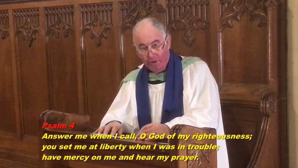 Screenshot_2020-12-06 Parish of Holcombe Hawkshaw(4)