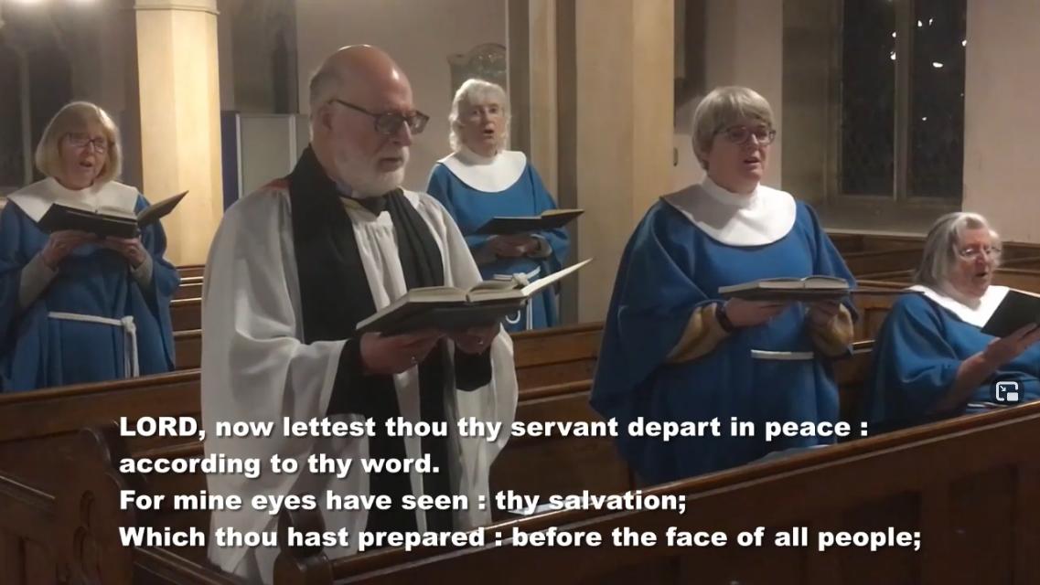 Screenshot_2021-01-24 Choral Evensong 21 01 21 - YouTube