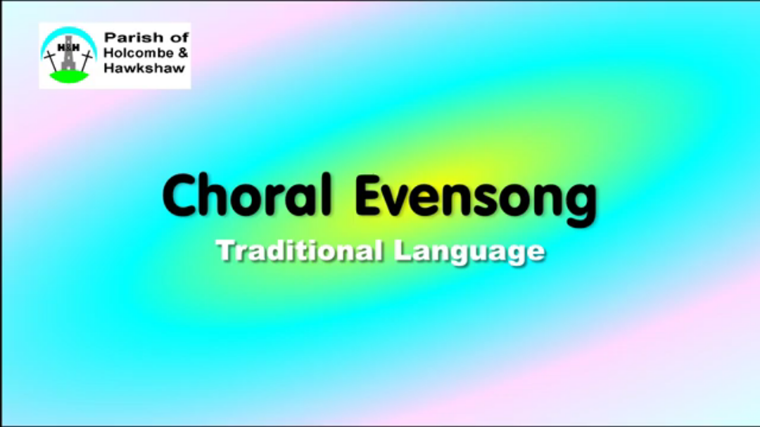 Screenshot_2021-04-01 Choral Evensong 25 02 21