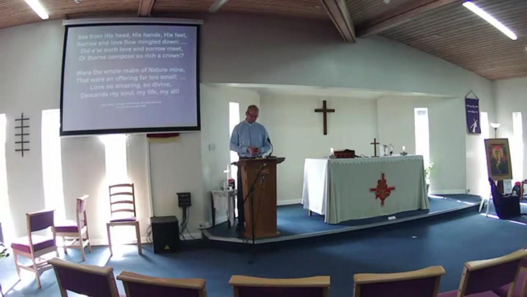 Screenshot_2021-04-02 Maundy Thursday 2021 - Emmanuel Church Centre